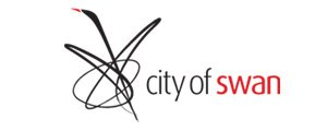 city-of-sawan