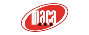 maca logo - mss it managed it services perth