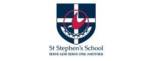 stephen-school