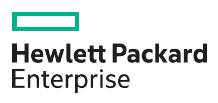HPE platinum partner Perth