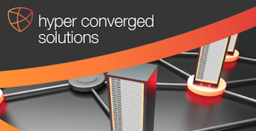 hyper converged hybrid cloud computing solutions perth - mss it