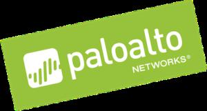 Palo Alto Perth Cybersecurity