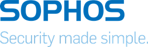 Sophos Perth Cybersecurity IT