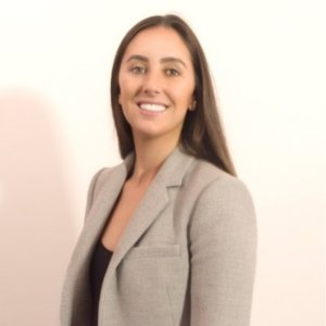 Article by Harriet Mellor, Business Development Manager, MSS IT