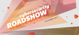 cyber security perth roadshow - october 2017 - mss it