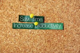 managed it services save time increase productivity - mss it