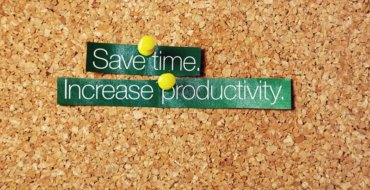 managed it services save time increase productivity