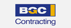 bgc logo - mss it services perth