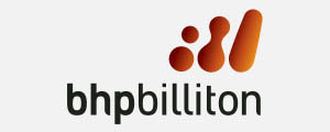 bhp logo - mss it services perth