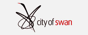 city of swan logo - mss it support perth