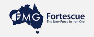fortescue fmg logo - mss it managed it services perth