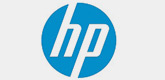 hp logo - it partners