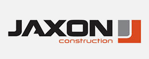 jaxon logo - mss it managed it services perth