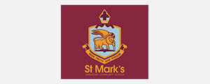 st marks logo - mss it managed services perth