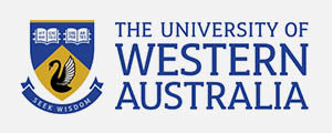 the university of western australia - mss it services perth