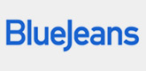 bluejeans cyber security logo