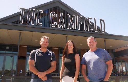 camfield_casestudy
