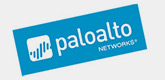 paloalto networks logo - it partners