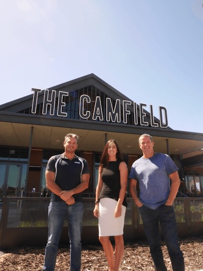 the_camfield_perth_hospitality_IT
