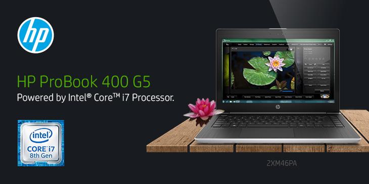 1524795323HP_ProBook_400_LP