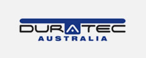 duratec logo - mss it managed services perth
