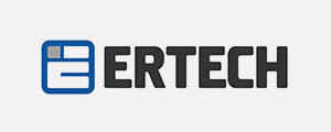 ertech logo - mss it managed services perth