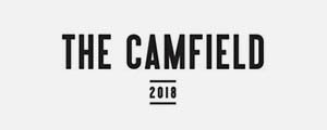 the camfield logo - managed system services it perth