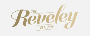the reveley logo - managed system services it perth
